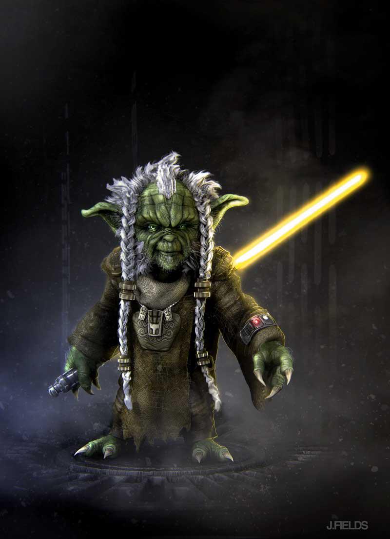 140211_JF_Jedi