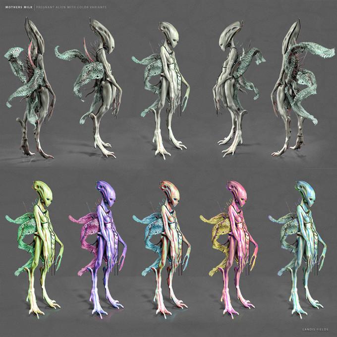 140218_LF_Alien