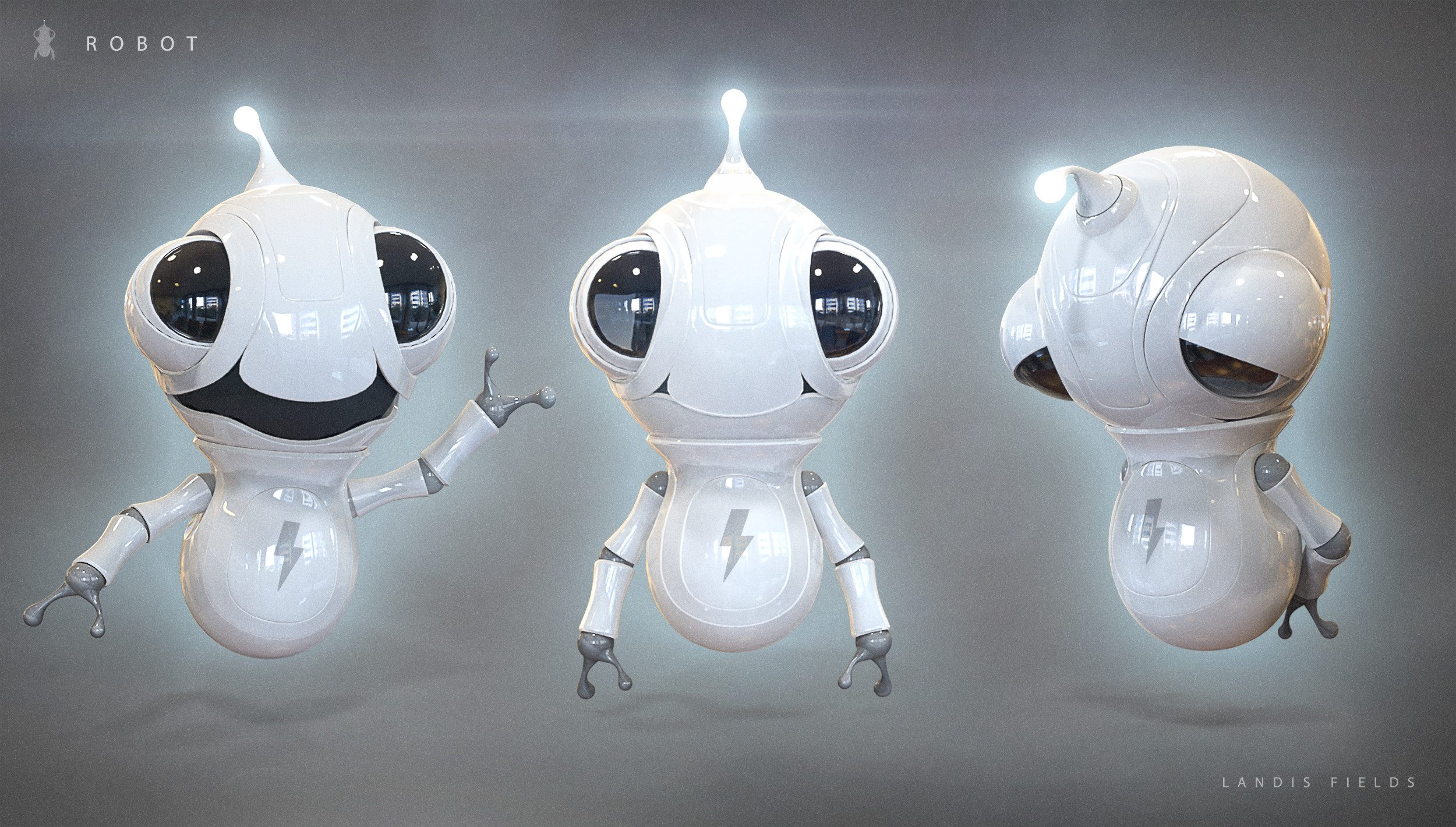 140218_LF_Robot