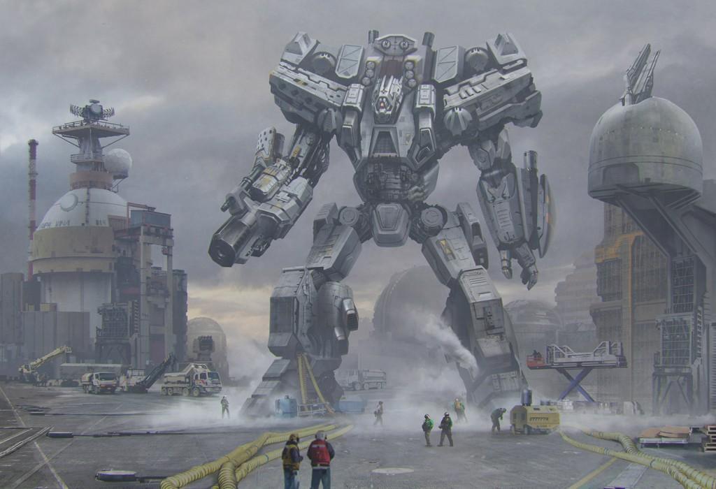 140314_AL_Robot_Repair