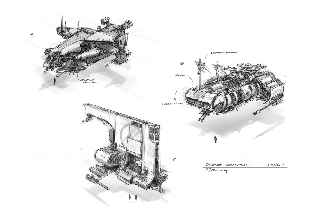 dropship_thumbs_01b