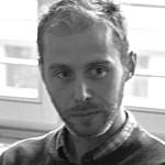 Art director and concept artist mike hill for Art director jobs berlin