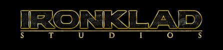 141014_Ironklad_logo