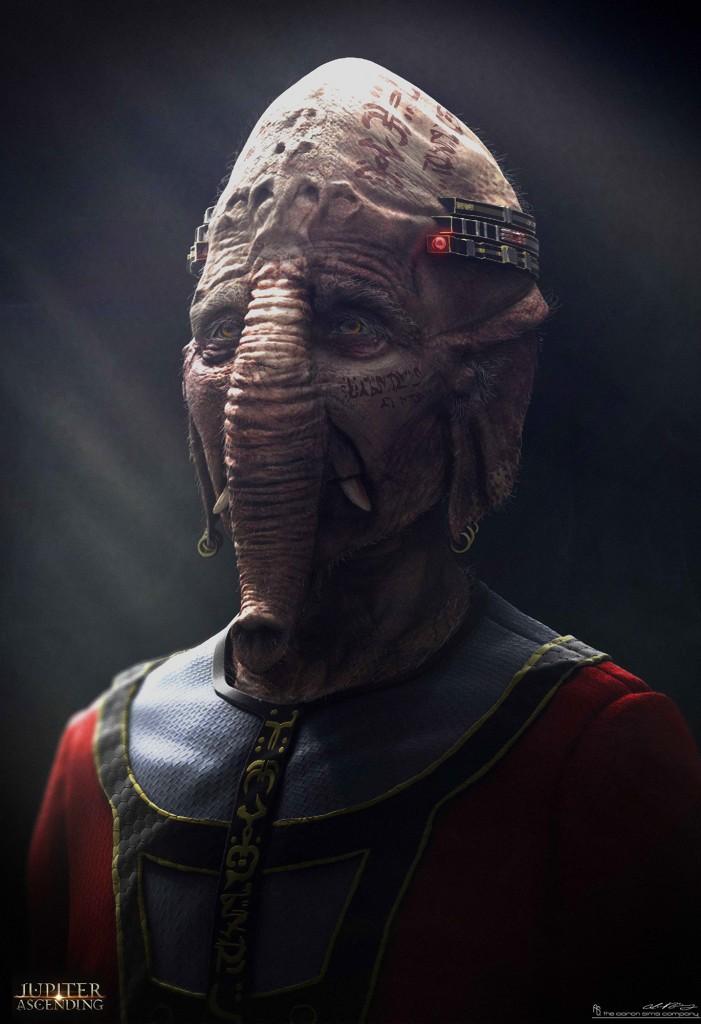jared-krichevsky-elephant-man-hybrid