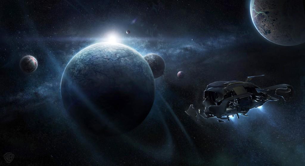 jonas-de-ro-env-approaching-cerise-v01-250413-jdr