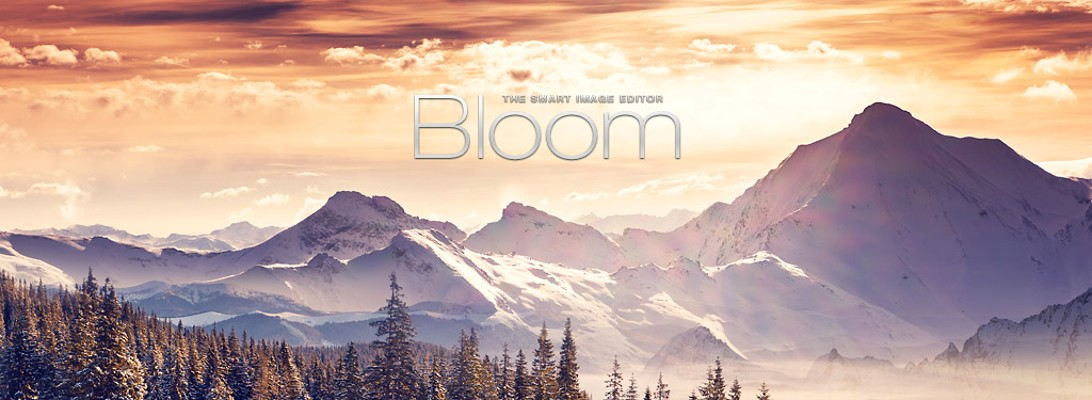150430_Bloom_bigger