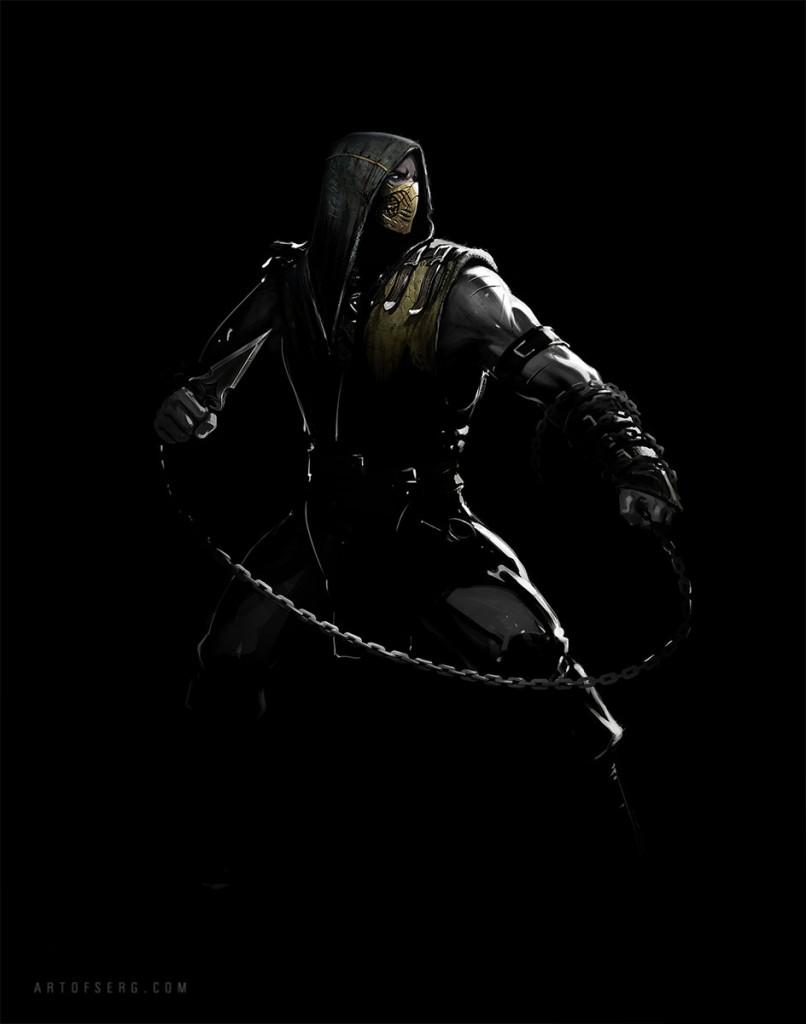 150606_MKX_serg-souleiman-scorpion-action2