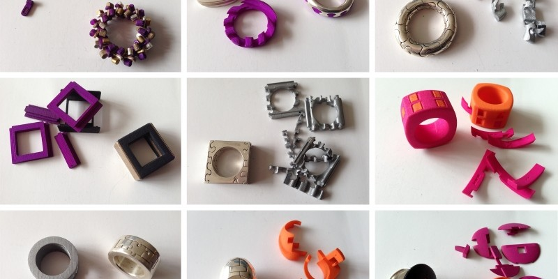 c109-e387-publicimagethumbnail.3d-printing-jewelry-making