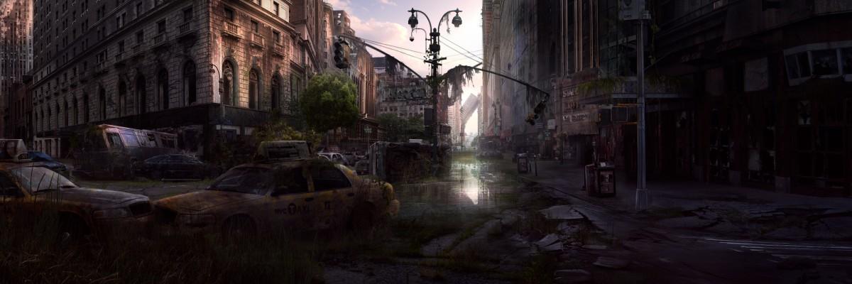 ZombieTown_DMP