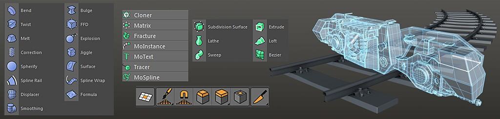 02_tools