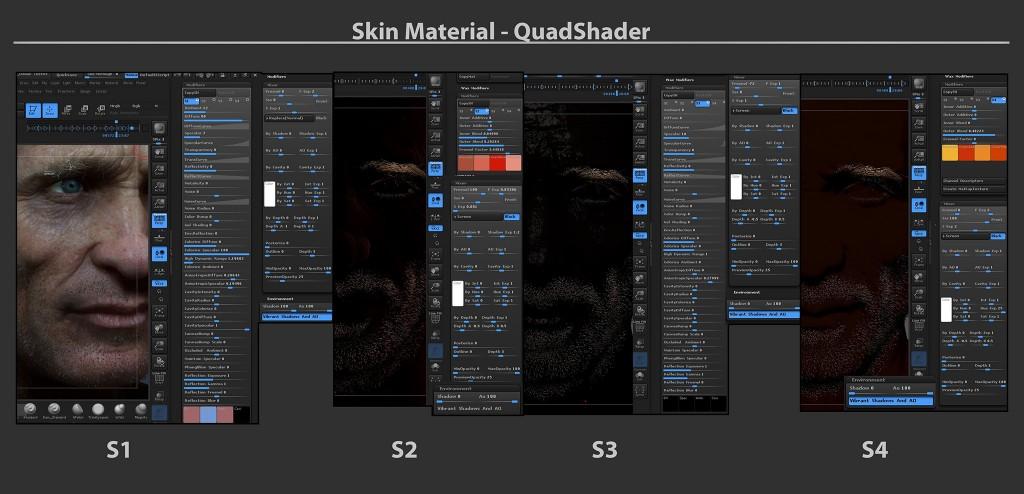 3.Material_Skin