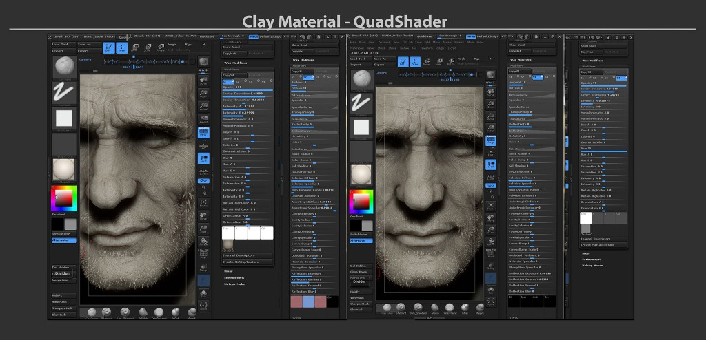 5.Material_Clay