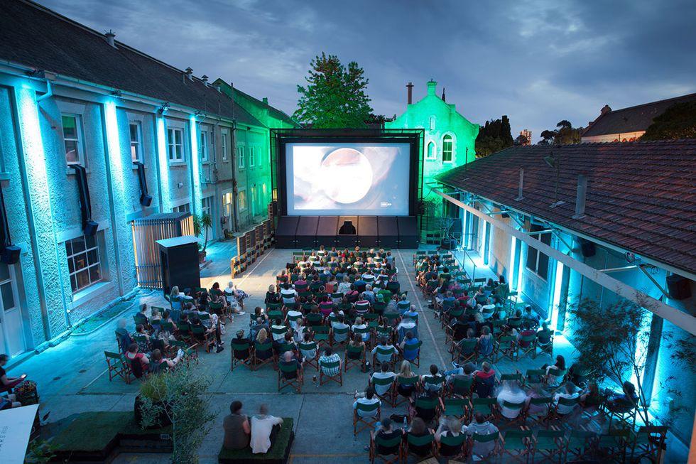 cinema_screening