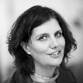 Giselle Rosman