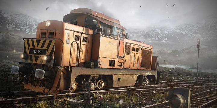 train_1024