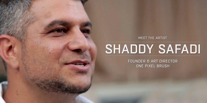 Shaddy-Safadi-Title
