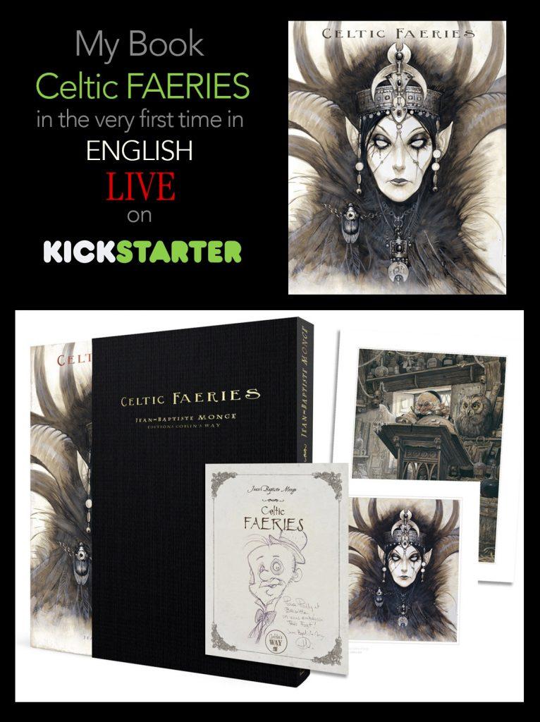 jean-baptiste-monge-artstation-banner-kickstarter-final3