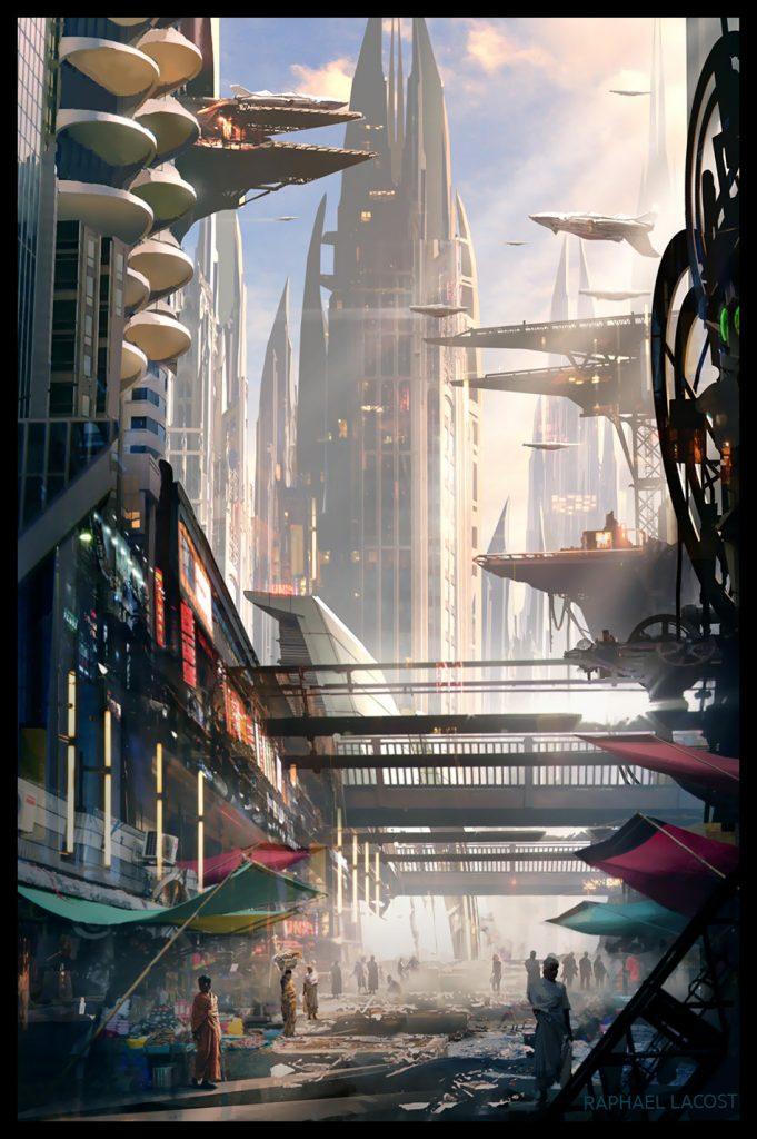 raphael-lacoste-mantis-city