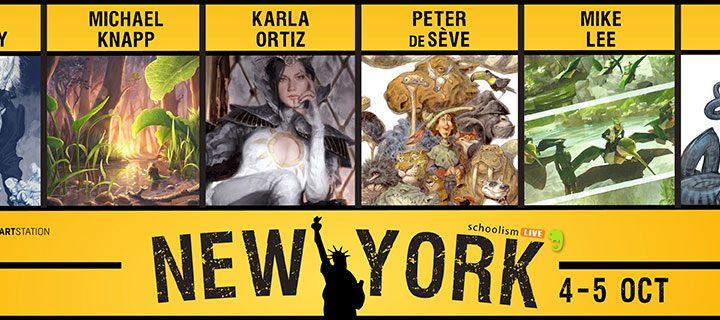 big_banner_newyork