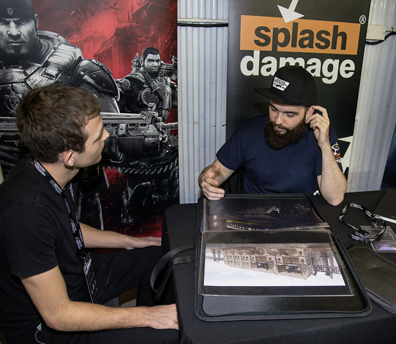 Splash_Damage