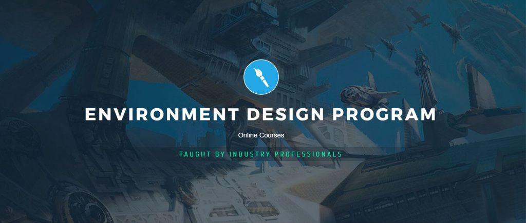 environment_design_program