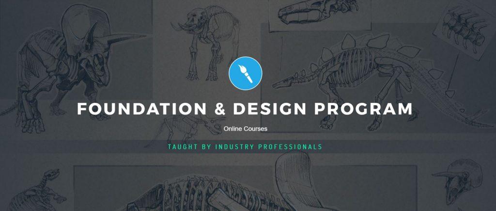 foundation_and_design_program