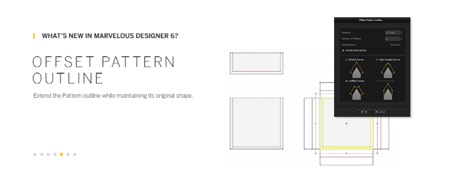 Offset_Pattern