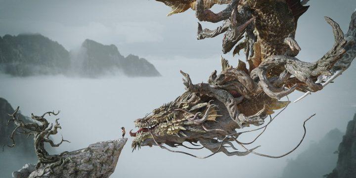 dragon_1-low-res