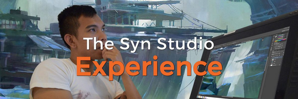 syn_studio_experience_big