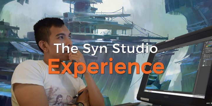 syn_studio_experience_big