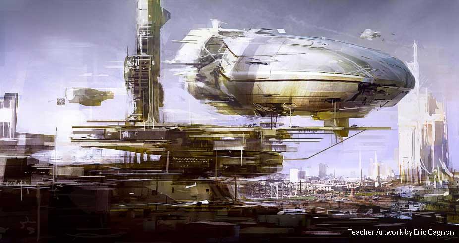 eric_gagnon_city_landscape-editorial1