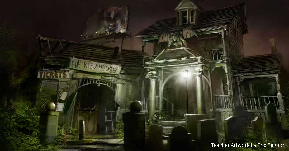 eric_gagnon_haunted_house-editorial1
