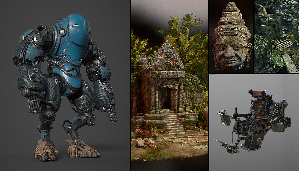 3d-environment-program-collage2