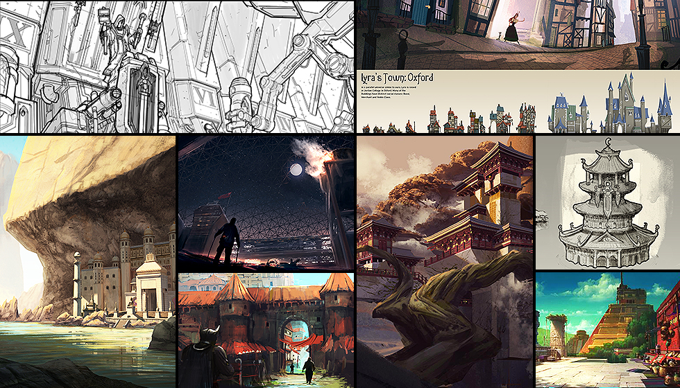environment-design-student-galleries-collage2