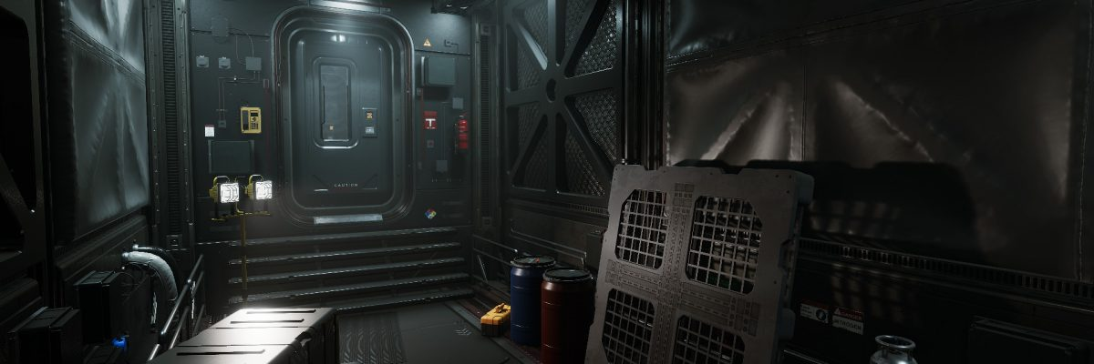 Creating Stunning Sci-Fi Environments in Unreal Engine 4
