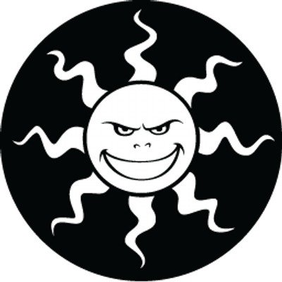 starbreeze is an independent creator publisher and distributor of high quality entertainment products with three business areas covering own games - Independent Distributor Jobs