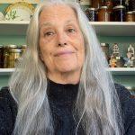 Photo of Margaret Dean