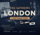 THU Gathering: London Livestream